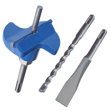 77mm SDS Circular Cutter