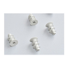 201Pcs Wall Plug Set with Bits