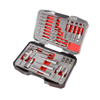 27Pcs Drilling Fastening Tools Set