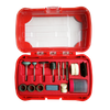 Multi Tool Rotary Accessories Set